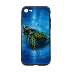 ovitek-glass-za-iphone-6-plus-6s-plus-ocean