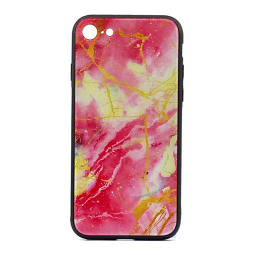 ovitek-glass-za-iphone-6-plus-6s-plus-pink-marble