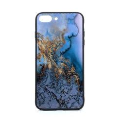 ovitek-glass-za-iphone-7-8-blue-marble
