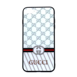 ovitek-glass-za-iphone-7-8-fashion-1