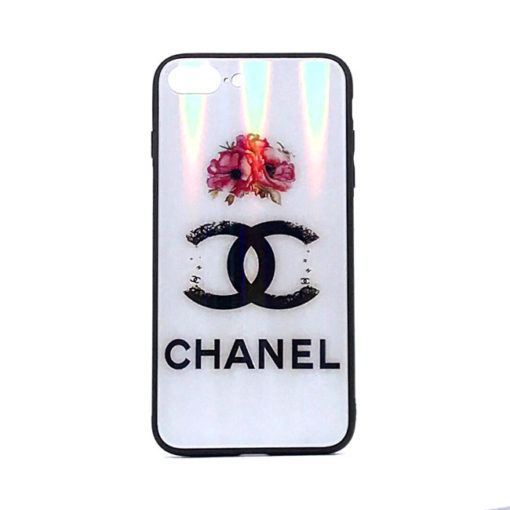 ovitek-glass-za-iphone-7-8-fashion-2