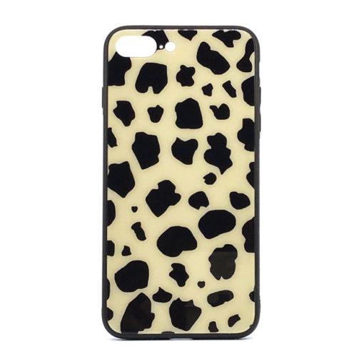 ovitek-glass-za-iphone-7-8-leopard