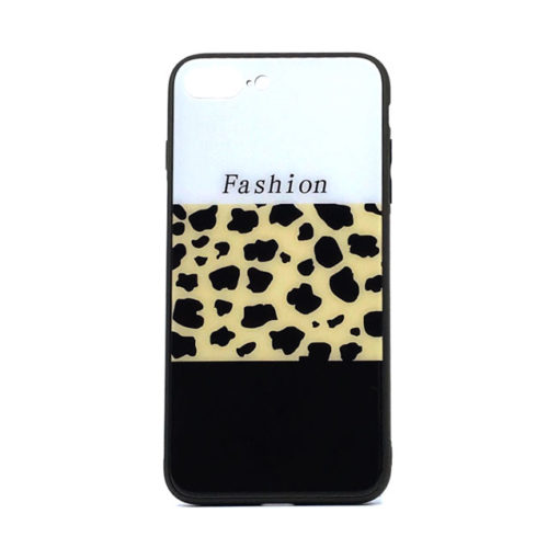 ovitek-glass-za-iphone-7-8-leopard-fashion