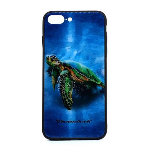 ovitek-glass-za-iphone-7-8-ocean