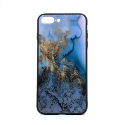 ovitek-glass-za-iphone-7-8-plus-blue-marble