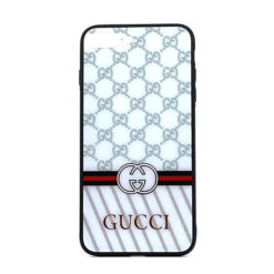 ovitek-glass-za-iphone-7-8-plus-fashion-1