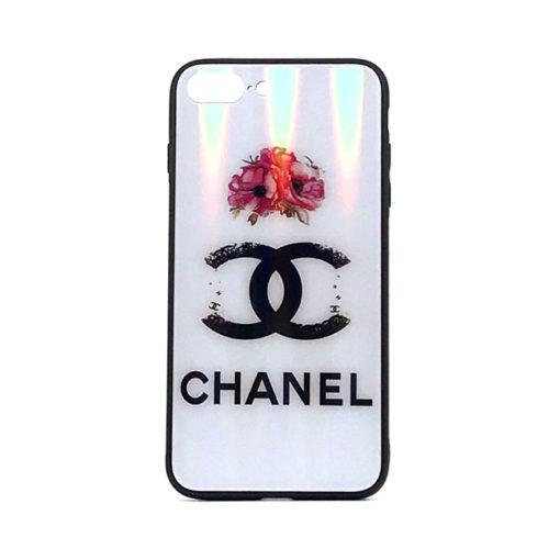 ovitek-glass-za-iphone-7-8-plus-fashion-2