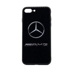 ovitek-glass-za-iphone-7-8-plus-for-men-2