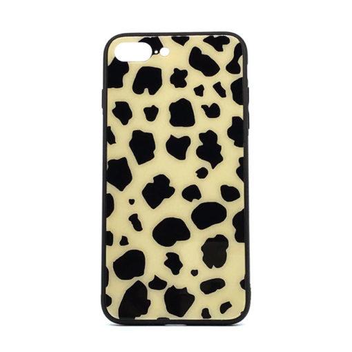ovitek-glass-za-iphone-7-8-plus-leopard