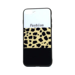 ovitek-glass-za-iphone-7-8-plus-leopard-fashion