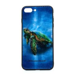 ovitek-glass-za-iphone-7-8-plus-ocean