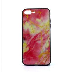 ovitek-glass-za-iphone-7-8-plus-pink-marble