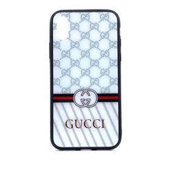 ovitek-glass-za-iphone-x-xs-fashion-1