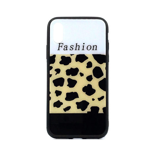 ovitek-glass-za-iphone-x-xs-leopard-fashion