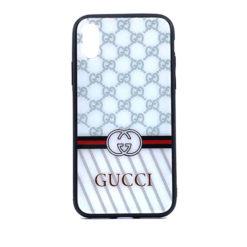 ovitek-glass-za-iphone-xr-fashion-1