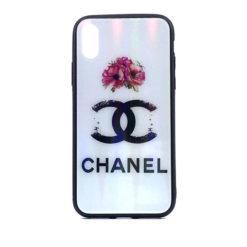 ovitek-glass-za-iphone-xr-fashion-2