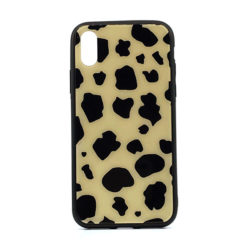 ovitek-glass-za-iphone-xr-leopard