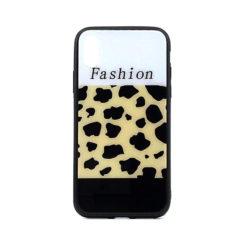 ovitek-glass-za-iphone-xr-leopard-fashion