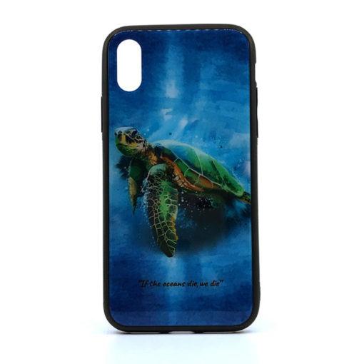 ovitek-glass-za-iphone-xr-ocean