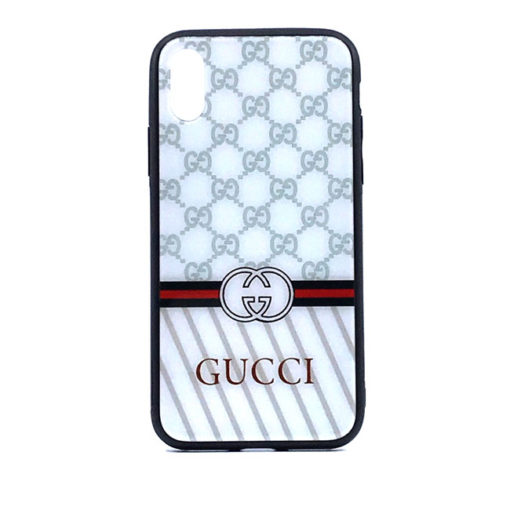 ovitek-glass-za-iphone-xs-max-fashion-1