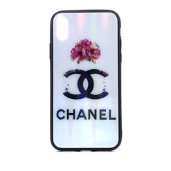 ovitek-glass-za-iphone-xs-max-fashion-2