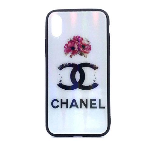 ovitek-glass-za-iphone-xs-max-fashion-2