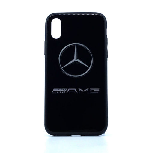 ovitek-glass-za-iphone-xs-max-for-men-2