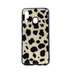 ovitek-glass-za-samsung-galaxy-a40-leopard