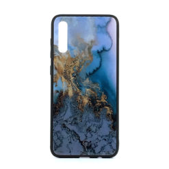 ovitek-glass-za-samsung-galaxy-a50-blue-marble