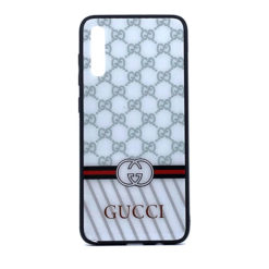 ovitek-glass-za-samsung-galaxy-a50-fashion-1