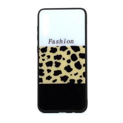 ovitek-glass-za-samsung-galaxy-a50-leopard-fashion