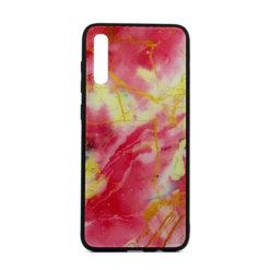 ovitek-glass-za-samsung-galaxy-a70-pink-marble-1