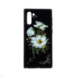 ovitek-glass-za-samsung-galaxy-note-10-flower-1
