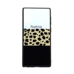 ovitek-glass-za-samsung-galaxy-note-10-leopard-fashion-1