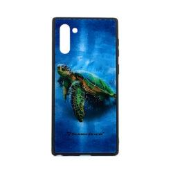 ovitek-glass-za-samsung-galaxy-note-10-ocean-1