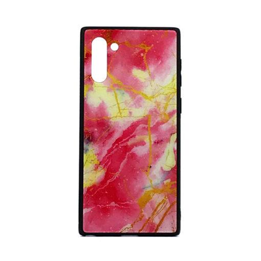 ovitek-glass-za-samsung-galaxy-note-10-pink-marble-1
