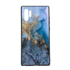ovitek-glass-za-samsung-galaxy-note-10-plus-blue-marble