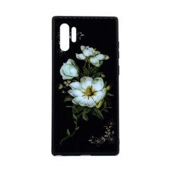 ovitek-glass-za-samsung-galaxy-note-10-plus-flower-1