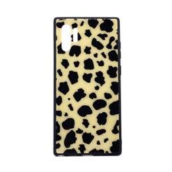 ovitek-glass-za-samsung-galaxy-note-10-plus-leopard