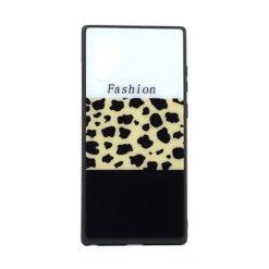ovitek-glass-za-samsung-galaxy-note-10-plus-leopard-fashion-1