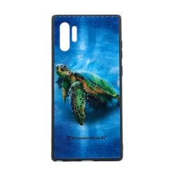 ovitek-glass-za-samsung-galaxy-note-10-plus-ocean-1