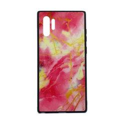 ovitek-glass-za-samsung-galaxy-note-10-plus-pink-marble