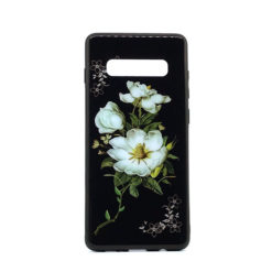 ovitek-glass-za-samsung-galaxy-s10-flower