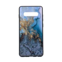ovitek-glass-za-samsung-galaxy-s10-plus-blue-marble