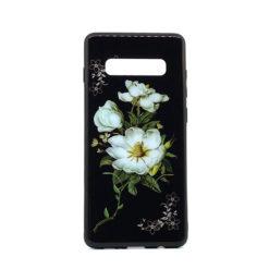 ovitek-glass-za-samsung-galaxy-s10-plus-flower