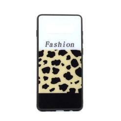 ovitek-glass-za-samsung-galaxy-s10-plus-leopard-fashion