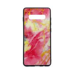 ovitek-glass-za-samsung-galaxy-s10-plus-pink-marble