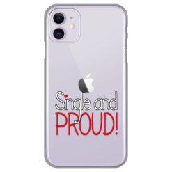 print-design-single-and-proud-1