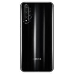 Honor 20/Nova 5T