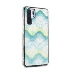 ovitek-glitter-sequins-za-huawei-p30-pro-modra